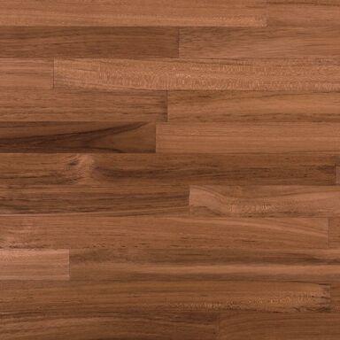 Blat kuchenny drewniany teak surowy 302 cm DLH