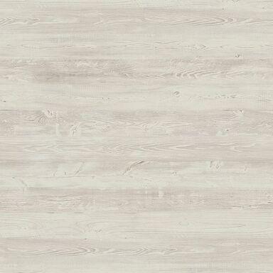 Panel dekoracyjny kuchenny LAMINOWANY 120X305 CM SOSNA HIMALAJSKA 364S BIURO STYL