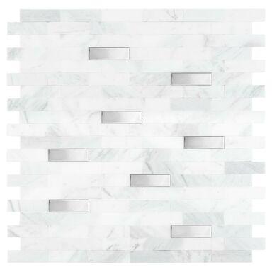Mozaika FUSION 30 x 30.3 ARTENS