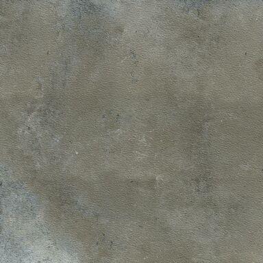 Gres szkliwiony BARCELO LAPP 60 X 60 CERAMSTIC