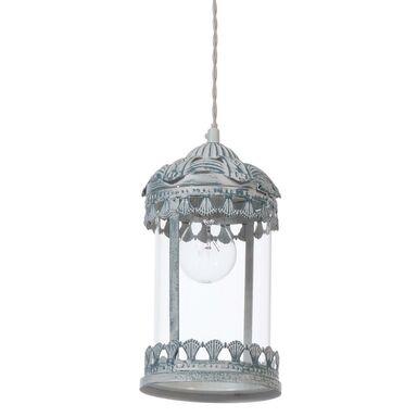 Lampa wisząca VINTAGE EGLO
