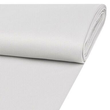 Tkanina zaciemniająca na mb BLACKOUT szara szer. 280 cm