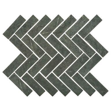 Mozaika GRAPHIK 30,4 x 39,5 ARTENS