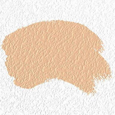 Farba elewacyjna akrylowa FASADOWA Morelowy ALPINA