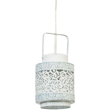 Lampa wisząca LAMPION EGLO
