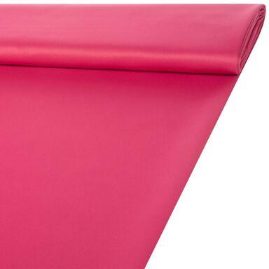 Tkanina na mb ANT SOUPLE różowa szer. 150 cm zaciemniająca