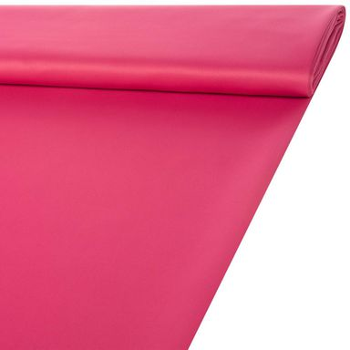 Tkanina zaciemniająca na mb ANT SOUPLE różowa szer. 150 cm