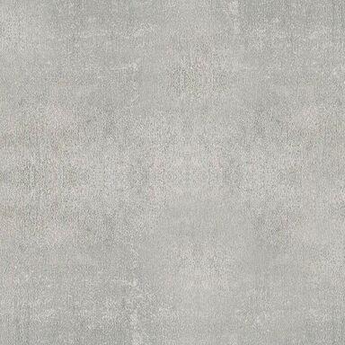 Panel dekoracyjny kuchenny LAMINOWANY 120X420 CM TIVANO 008S BIURO STYL
