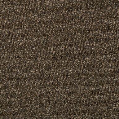 Wykładzina dywanowa FORT brązowa 4 m