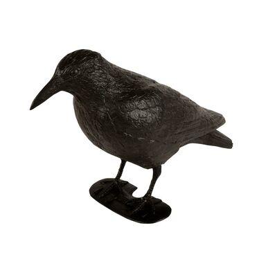 Odstraszacz ptaków plastikowy KRUK