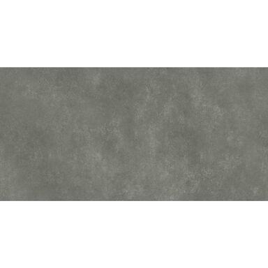 Gres szkliwiony MELFORT GREY 59.8 x 119.8  CERSANIT
