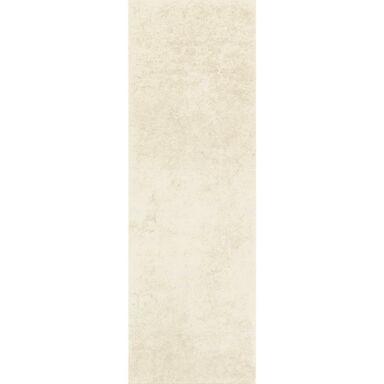 Glazura MODERAT 20 x 60 cm ARTENS