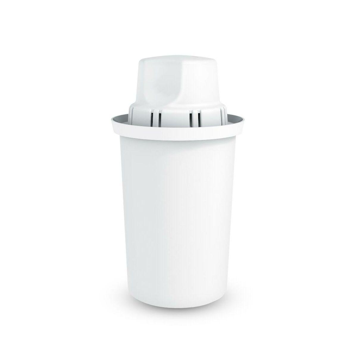 Wklad Filtrujacy Classic System Dafi Dzbanki Filtrujace Do Wody Pitnej W Atrakcyjnej Cenie W Sklepach Leroy Merlin