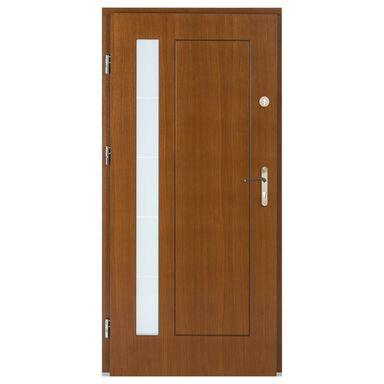 Drzwi wejściowe RAVENNA 90 Lewe