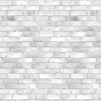 Panel ścienny Vilo Motivo Ornamet Brick Vox