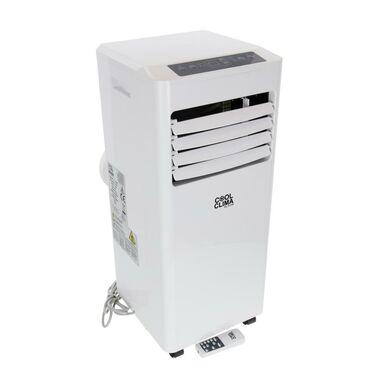 Klimatyzator przenośny CCCLP7001-O 2100