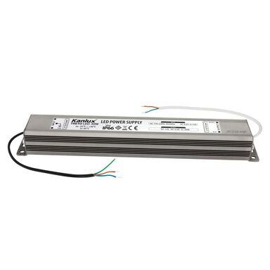 Zasilacz elektroniczny LED TRETO LED 30W 30 KANLUX