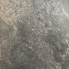Gresz szkliwiony GRANUM CERAMIKA GRES