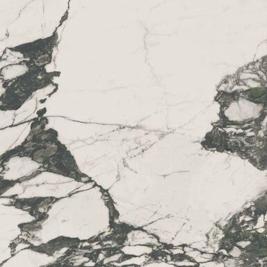 Gres szkliwiony Green Stone 59.3 X 59.3 Cersanit