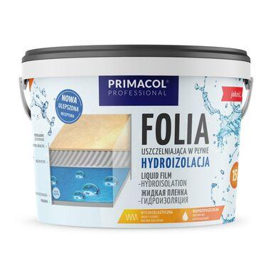 Folia uszczelniająca w płynie 7 kg PRIMACOL