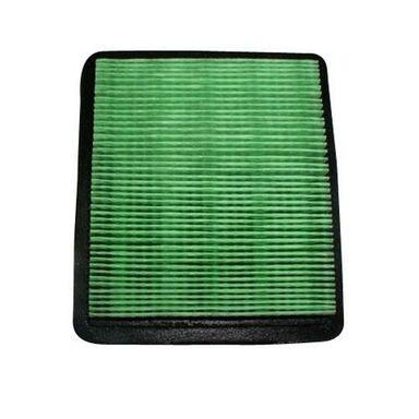 Filtr powietrza EUX 410-0265 HONDA
