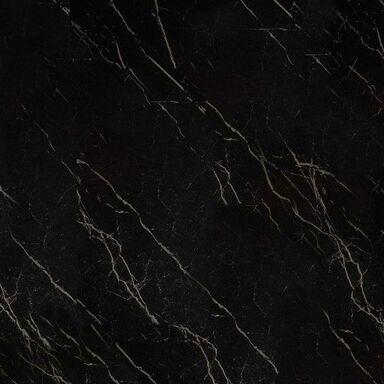 Panel kuchenny ścienny 120 x 360 cm marmur atira 736S Biuro Styl