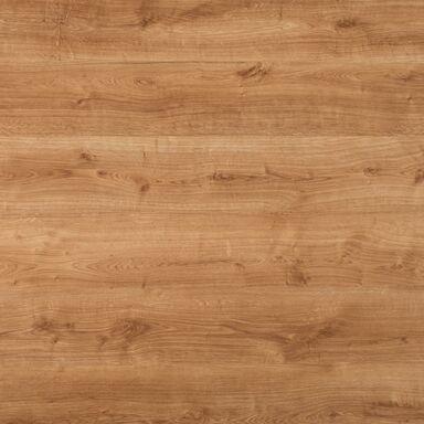 Panele podłogowe DĄB LUTEA AC4 10 mm KRONOPOL LAMINATE FLOORING