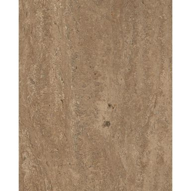 Glazura  COLINA BROWN 20 X 25 CERAMIKA COLOR