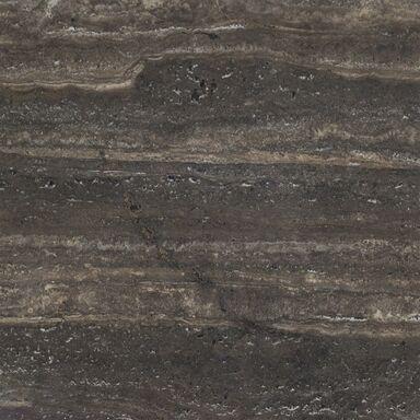 Gres szkliwiony VIBRA NOTTE 60 X 60 CERAMSTIC