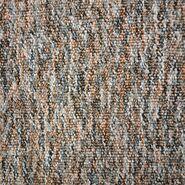 Wykładzina dywanowa na mb SUPERSTAR beżowa 4 m