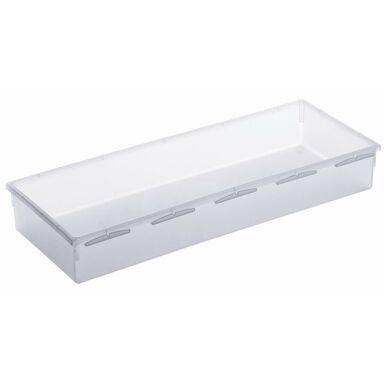 Wkład do szuflady MOD 6 MULTIM