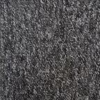 Wykładzina dywanowa SUPERSTAR antracyt 4 m