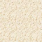 Tynk akrylowy AKRYTYNK 010 21418 15 kg KREISEL