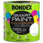 Farba wewnętrzna SMART PAINT 2.5 l BONDEX