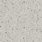 Panel kuchenny ścienny 120 x 305 cm terrazzo grey 152S Biuro Styl