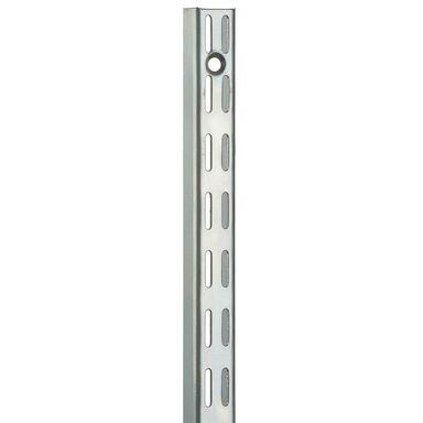 Szyna pionowa V96 ELFA