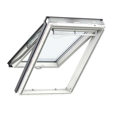 Okno dachowe VELUX, 2-szybowe, 94 x 118 cm