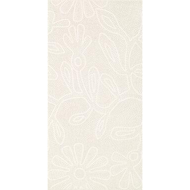 Glazura FLORITO 22,3 x 44,8 cm TUBĄDZIN