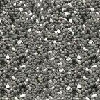 Tynk mozaikowy MOZATYNK-S 050 112 15 kg KREISEL
