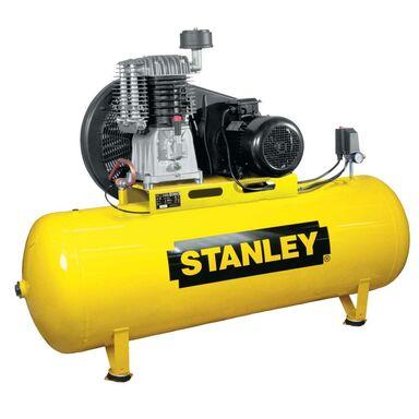 Sprężarka N7TC801STN081 500 l 11 bar STANLEY FATMAX