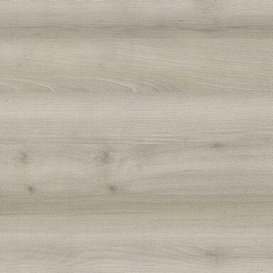 Panel dekoracyjny kuchenny LAMINOWANY 120X305 CM NEZUMI 908S BIURO STYL