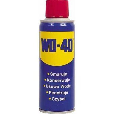 Preparat wielofunkcyjny 01-100 WD-40