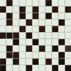Mozaika ACERIA ARTE