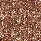 Tynk mozaikowy MOZATYNK-S 050 121 15 kg KREISEL