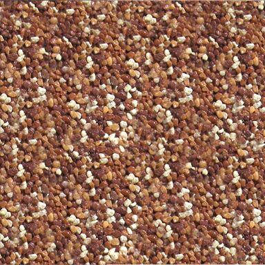 Tynk mozaikowy MOZATYNK-S 050 wiadro KREISEL