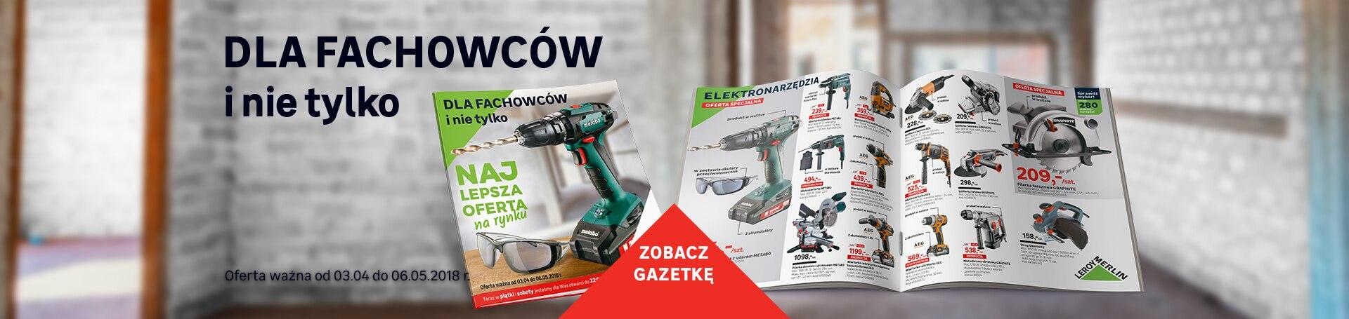 sk-katalog-fachowcy-3-30.04.2018-1920x455