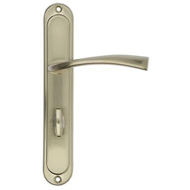 Klamka drzwiowa LIBRA 72