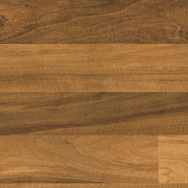 Wzornik panela laminowanego ORZECH NATURALNY KRONOPOL LAMINATE FLOORING