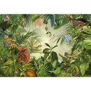 Fotografia ścienna INTO THE WILD 248 x 368 cm KOMAR