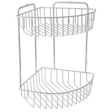 Koszyk łazienkowy VEGA S2 CENTER-PLUS